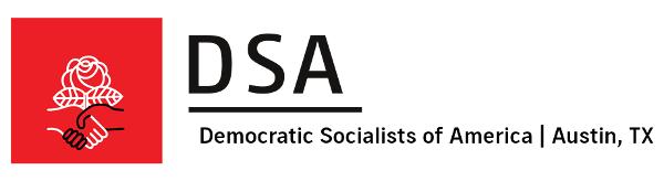 Austin DSA