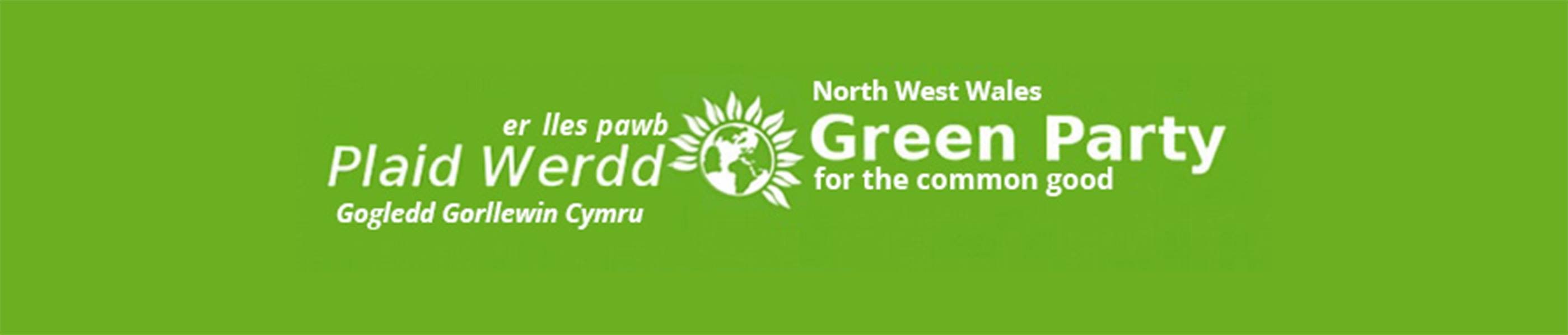 North West Wales Green Party