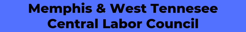 Memphis AFL-CIO Labor Council
