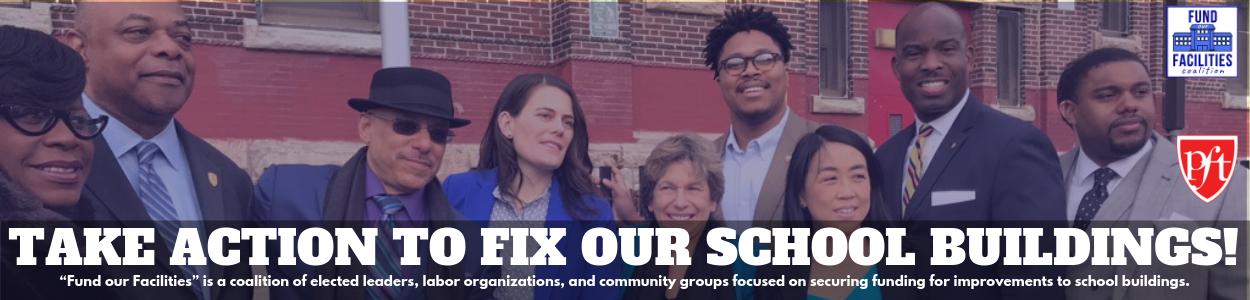 Philadelphia Federation of Teachers