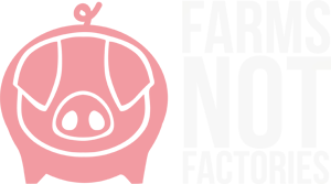 Farms Not Factories