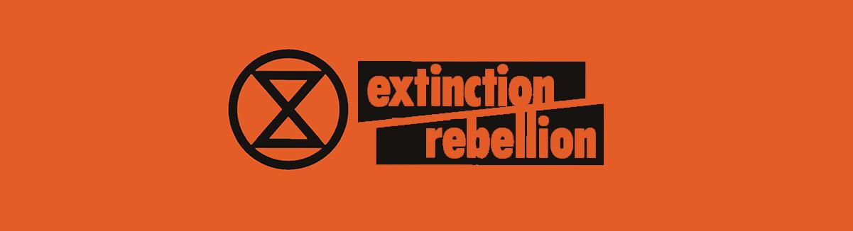 Extinction Rebellion Tasmania