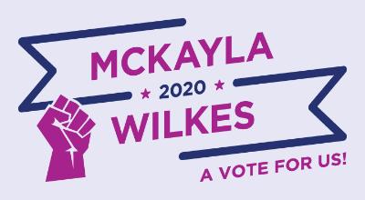 Mckayla2020