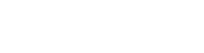 Greenwich and Bexley Green Party