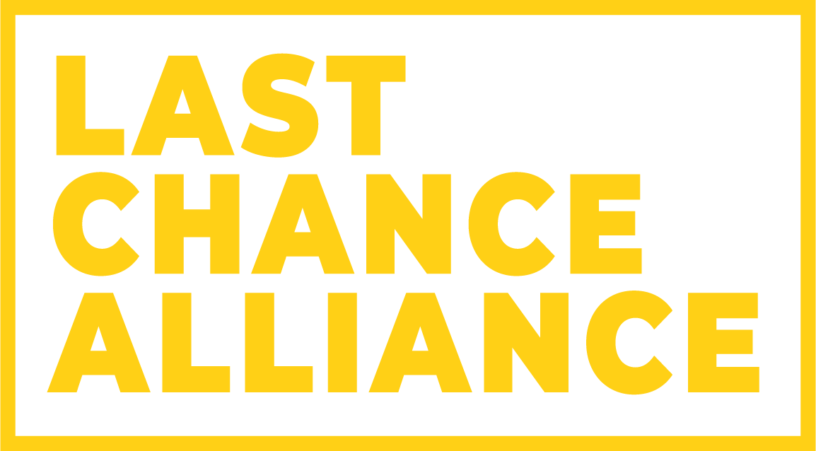 Last Chance Alliance
