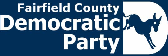 Fairfield County Democratic Party