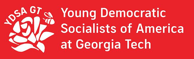 YDSA Georgia Tech