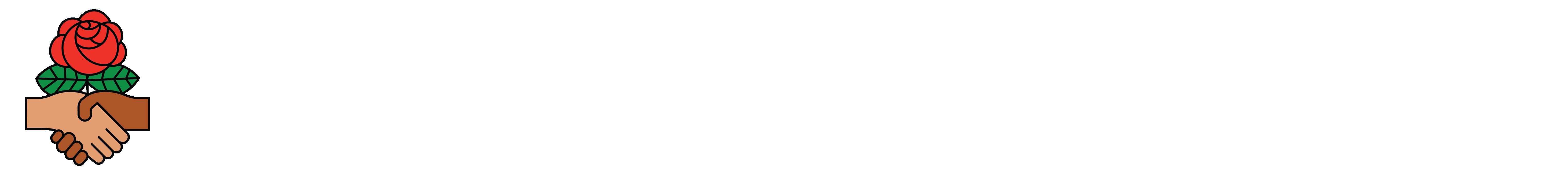 Metro Atlanta DSA