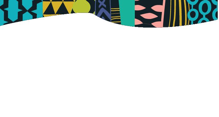 Visa Assist