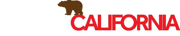California Calls