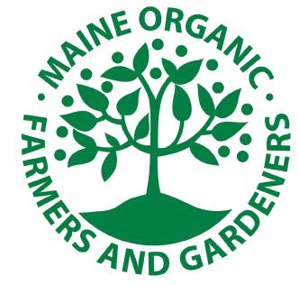 Maine Organic Farmers and Gardeners Association (MOFGA)