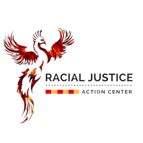 Racial Justice Action Center