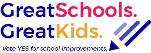 Great Schools for Great Kids