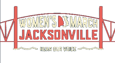 Women's March Florida - Jacksonville Chapter