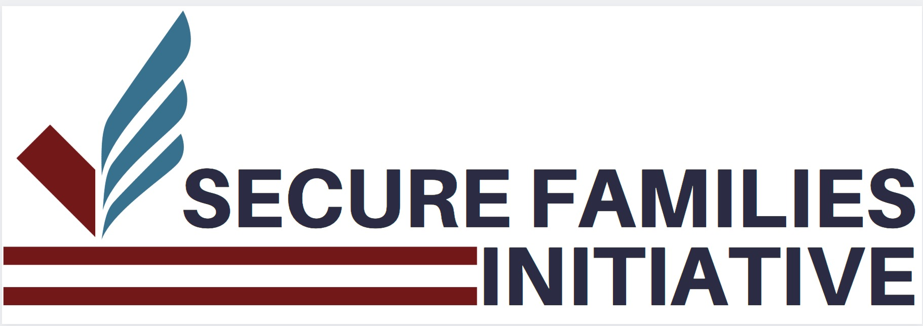 Secure Families Initiative