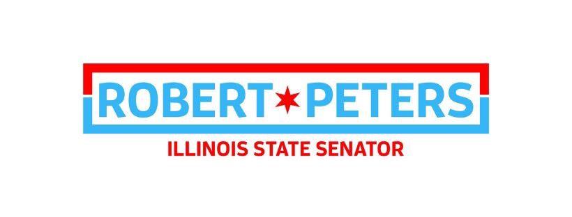 Peters for Senate