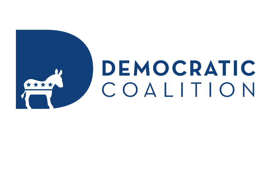 Democratic Coalition Against Trump