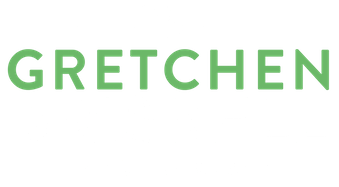 Gretchen Driskell for Congress