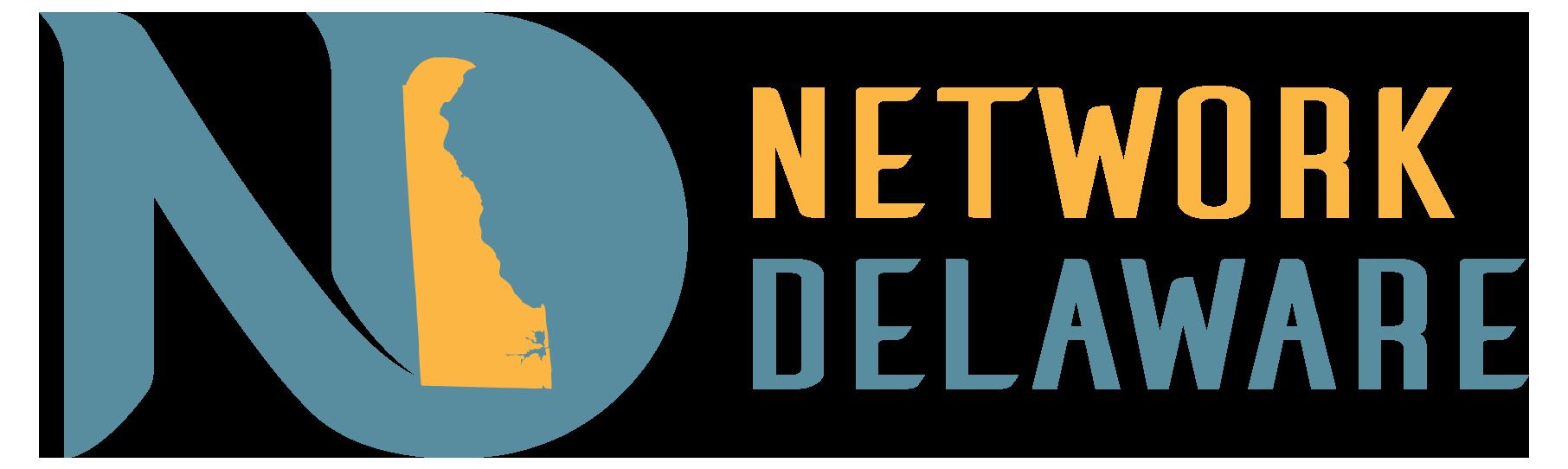 Network Delaware