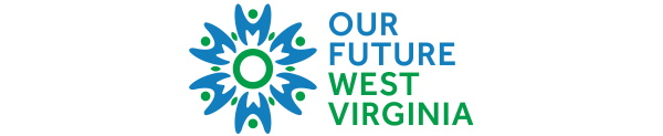 Our Future WV