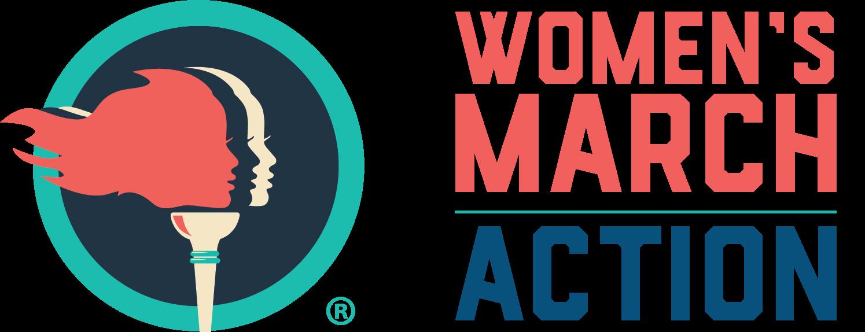 WM Action