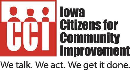 Iowa CCI Action