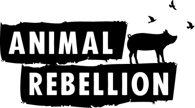Animal Rebellion