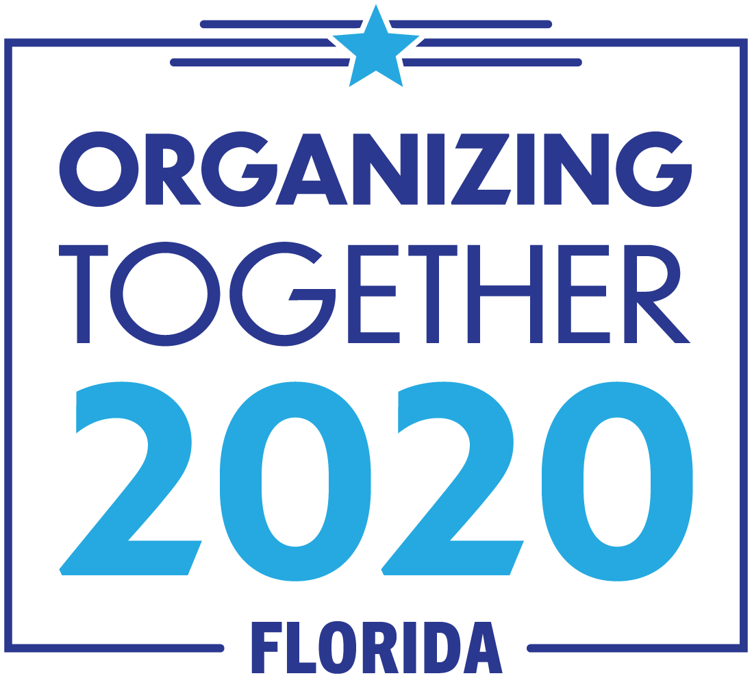 Florida Organizing Together 2020