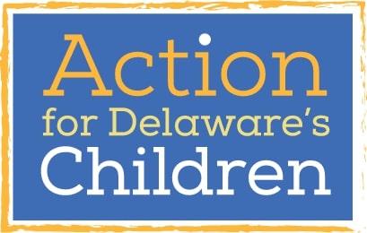 Action for Delaware's Children