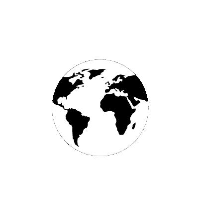 NYC-DSA Ecosocialists