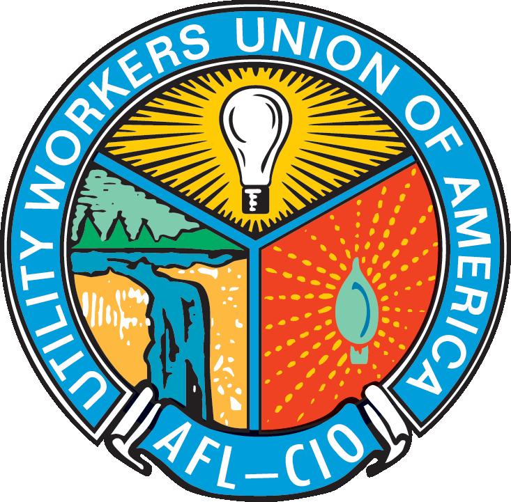 UWUA - Utility Workers Union of America