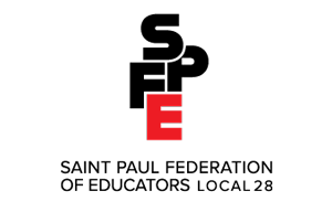 St. Paul Federation of Educators