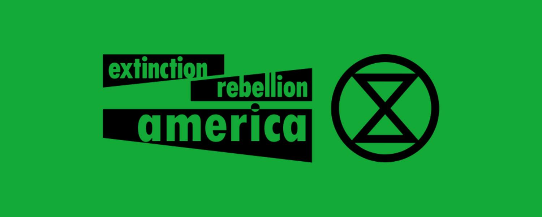 XR America