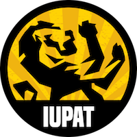 IUPAT Rapid Action Network