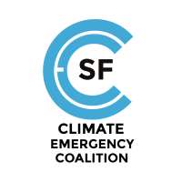 San Francisco Climate Emergency Coalition