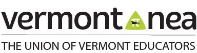 Vermont NEA