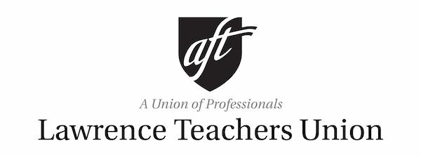 Lawrence Teachers' Union