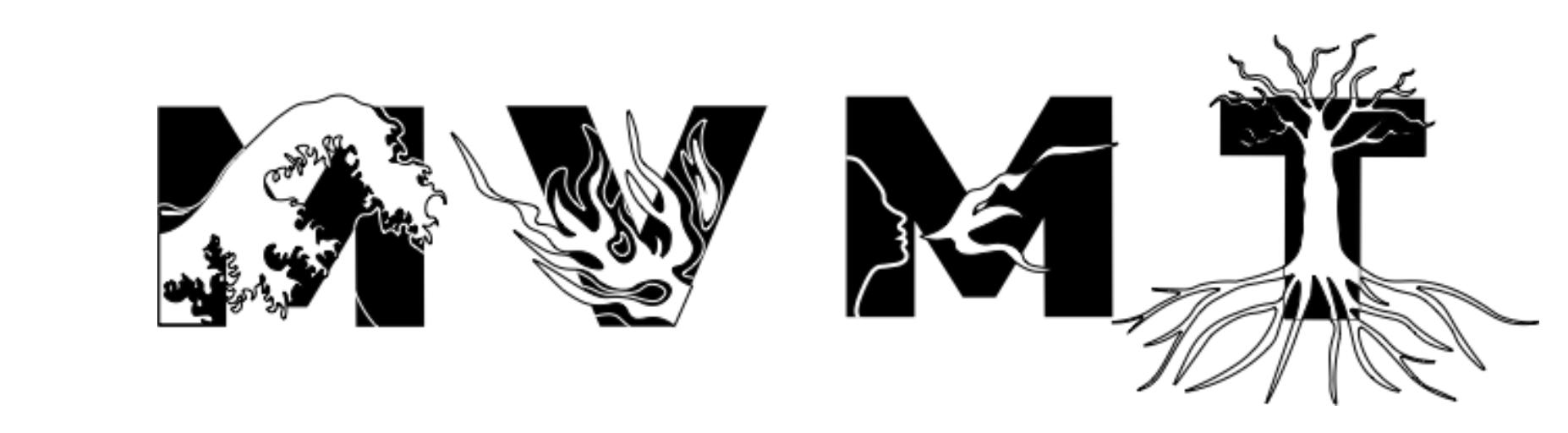 MVMT-LA: Los Angeles Earth Week