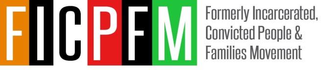 FICPFM Network