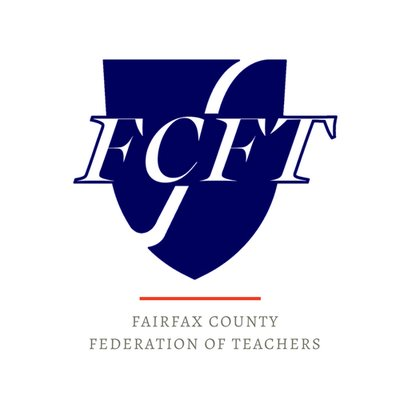 Fairfax County Federation of Teachers