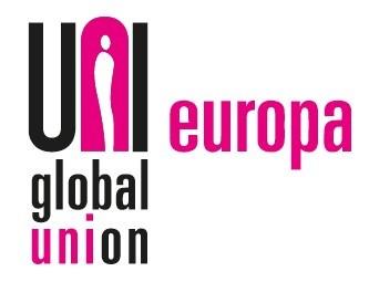 UNI Global Union