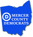 Mercer Co. Democratic Party (Ohio)
