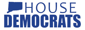Connecticut House Democrats Campaign