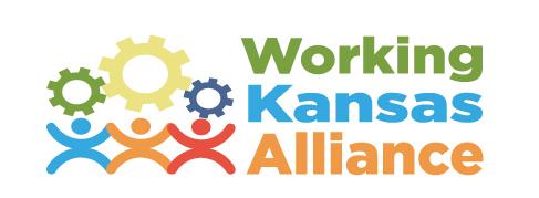 Working Kansas Alliance