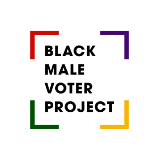 Black Male Voter Project