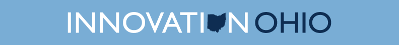 Innovation Ohio