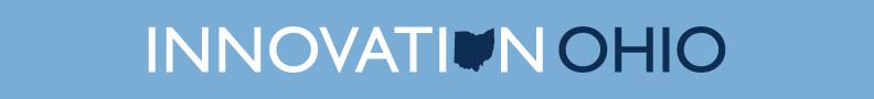 Innovation Ohio