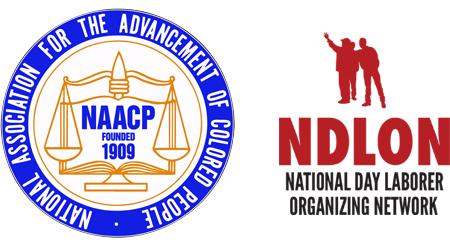 National Day Laborer Organizing Network
