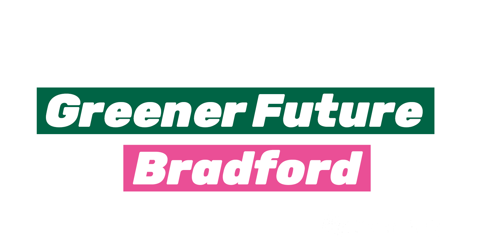 Bradford District Green Party