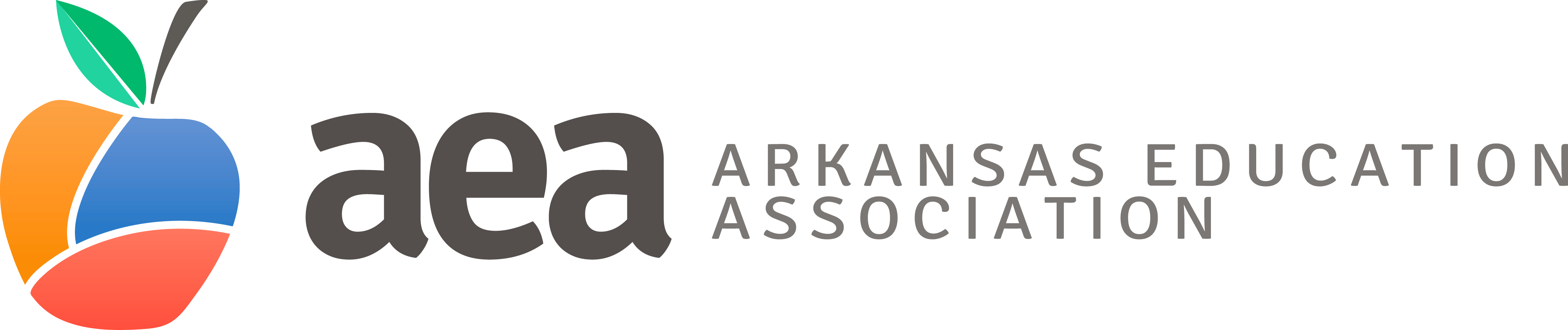 Arkansas Education Association